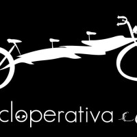 MC 26/9/14: Cycloperativa z'n barbecue